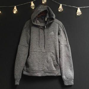 adidas Tops - Adidas —Like New Hoodie w Pocket